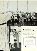 1974 Carteret High School Yearbook Page 148 & 149