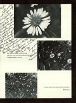 1974 Carteret High School Yearbook Page 154 & 155