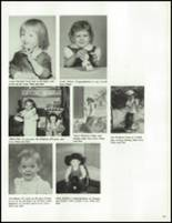 1983 Gillespie Community High School Yearbook Page 148 & 149