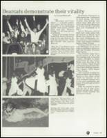 1980 Battle Creek Central High School Yearbook Page 248 & 249