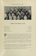 1928 Johnson High School Yearbook Page 76 & 77