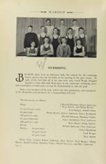 1928 Johnson High School Yearbook Page 88 & 89