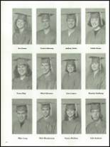 1989 West Albany High School Yearbook Page 144 & 145