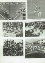 1976 Ft. Hill High School Yearbook Page 132 & 133