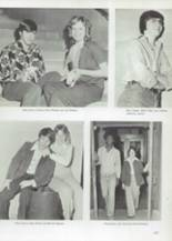 1976 Ft. Hill High School Yearbook Page 148 & 149