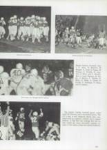 1976 Ft. Hill High School Yearbook Page 170 & 171