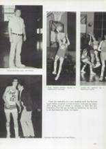 1976 Ft. Hill High School Yearbook Page 178 & 179
