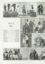 1976 Thomas High School Yearbook Page 36 & 37