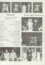 1976 Thomas High School Yearbook Page 44 & 45