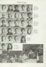1976 Thomas High School Yearbook Page 50 & 51