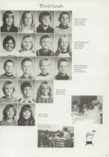 1976 Thomas High School Yearbook Page 52 & 53