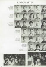 1976 Thomas High School Yearbook Page 56 & 57