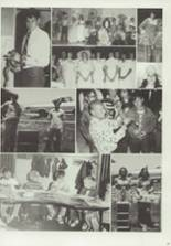1976 Thomas High School Yearbook Page 60 & 61