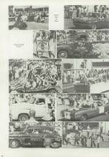 1976 Thomas High School Yearbook Page 66 & 67