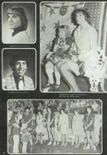 1976 Thomas High School Yearbook Page 68 & 69