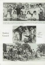 1976 Thomas High School Yearbook Page 76 & 77
