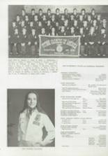 1976 Thomas High School Yearbook Page 80 & 81
