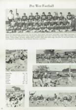 1976 Thomas High School Yearbook Page 94 & 95