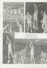 1976 Thomas High School Yearbook Page 96 & 97