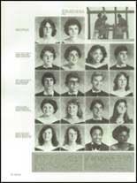 1982 Appomattox High School Yearbook Page 26 & 27