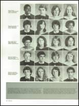 1982 Appomattox High School Yearbook Page 30 & 31