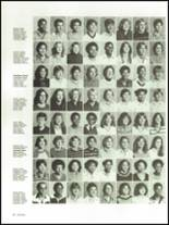 1982 Appomattox High School Yearbook Page 34 & 35