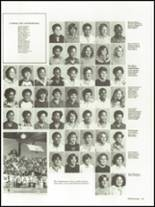1982 Appomattox High School Yearbook Page 40 & 41