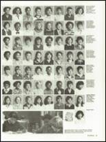1982 Appomattox High School Yearbook Page 46 & 47
