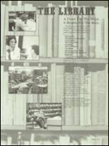 1982 Appomattox High School Yearbook Page 58 & 59