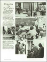 1982 Appomattox High School Yearbook Page 64 & 65