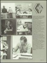 1982 Appomattox High School Yearbook Page 94 & 95