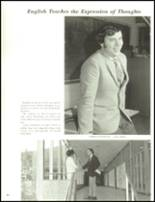 1971 Smethport Area Junior Senior High School Yearbook Page 28 & 29