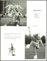1971 Smethport Area Junior Senior High School Yearbook Page 78 & 79