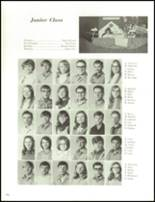 1971 Smethport Area Junior Senior High School Yearbook Page 122 & 123