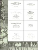 1971 Smethport Area Junior Senior High School Yearbook Page 192 & 193