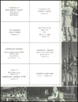 1971 Smethport Area Junior Senior High School Yearbook Page 202 & 203