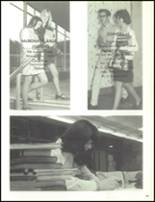 1971 Smethport Area Junior Senior High School Yearbook Page 208 & 209