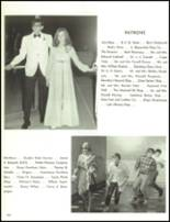 1971 Smethport Area Junior Senior High School Yearbook Page 210 & 211