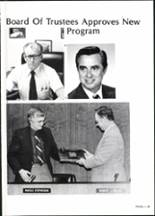 1980 Brazoswood High School Yearbook Page 60 & 61