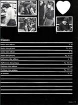 1980 Brazoswood High School Yearbook Page 70 & 71