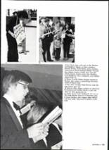 1980 Brazoswood High School Yearbook Page 202 & 203