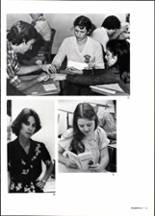 1980 Brazoswood High School Yearbook Page 246 & 247