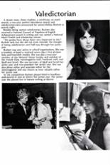 1980 Brazoswood High School Yearbook Page 250 & 251