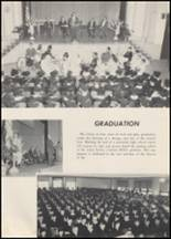 1956 McAlester High School Yearbook Page 160 & 161