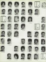 1963 Willow Glen High School Yearbook Page 74 & 75