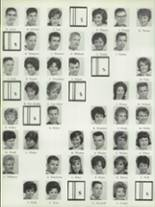 1963 Willow Glen High School Yearbook Page 76 & 77