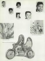 1963 Willow Glen High School Yearbook Page 94 & 95