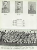 1963 Willow Glen High School Yearbook Page 120 & 121