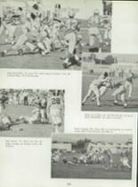 1963 Willow Glen High School Yearbook Page 122 & 123
