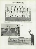 1963 Willow Glen High School Yearbook Page 136 & 137
